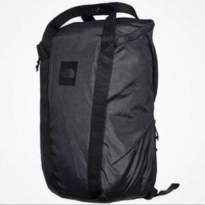 The North Face Instigator 20 Backpack